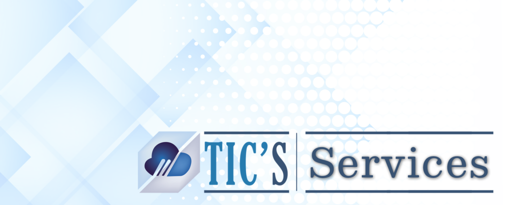 tic'services